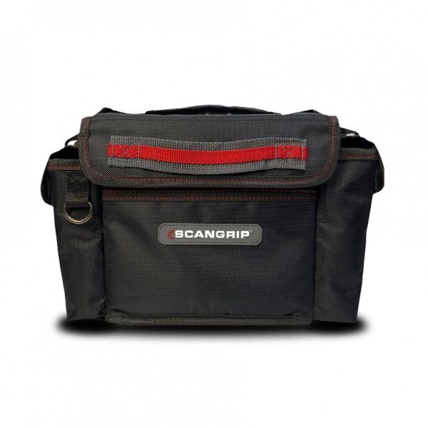 Scangrip Carry Bag (Small)