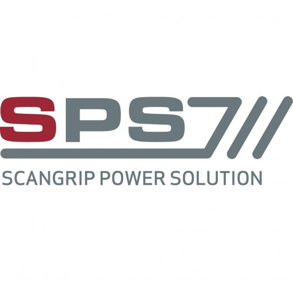 Scangrip NOVA 6 SPS Work Light